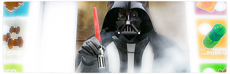 Vamers-Star-Wars-Popsicle-Maker-Banner