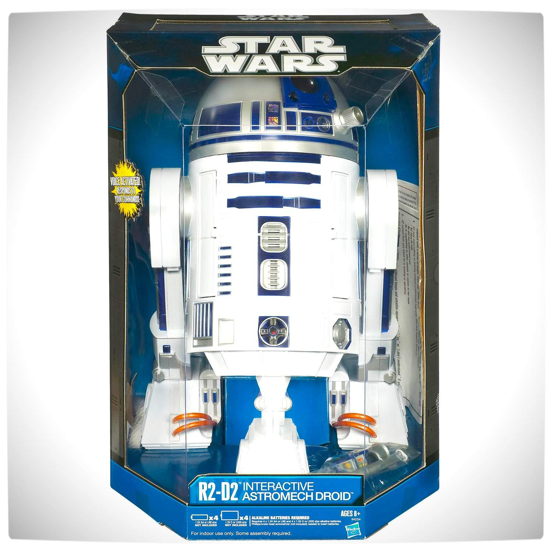 Lego Star Wars Astromech Droids Store: mantality; star wars