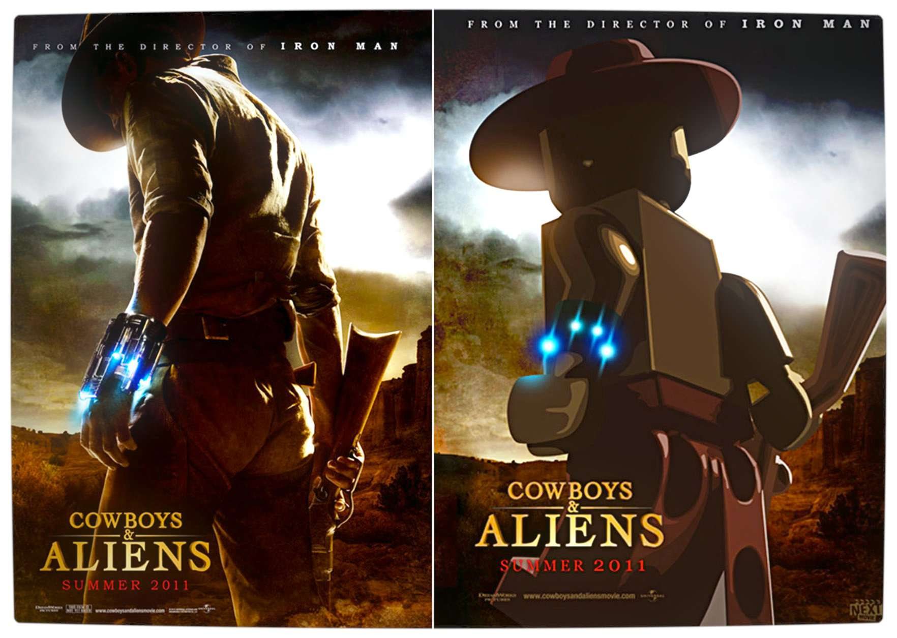 watch cowboys vs aliens full movie online free