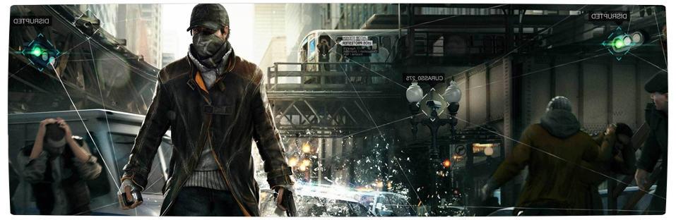 Vamers-FYI-Video-Games-Watch-Dogs-Banner.jpg