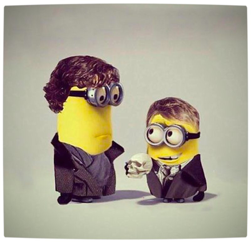 http://www.vamers.com/wp-content/uploads/2013/10/Vamers-Artistry-Deducible-Me-Sherlock-Holmes-Doctor-Watson-as-Minions-The-Clue-is-in-the-Skull.jpg