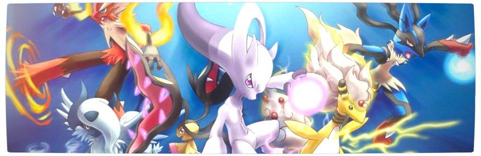 http://www.vamers.com/wp-content/uploads/2013/10/Vamers-Gaming-Pokemon-X-Y-Laungh-Trailer-Pokemon-Mega-Evolutions-Banner.jpg