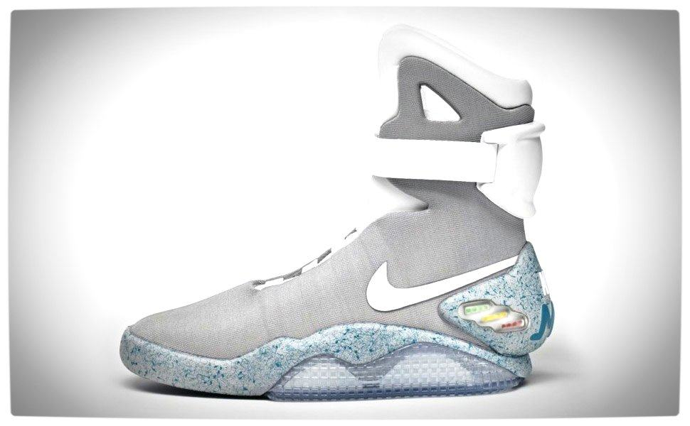 nike air mag power laces 2015