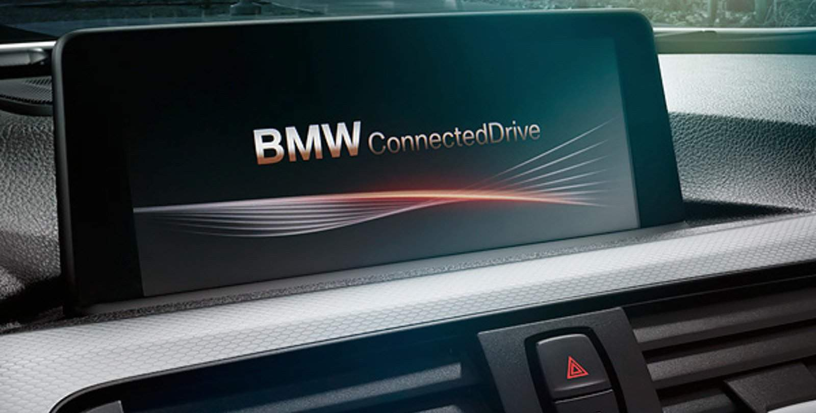 BMW ConnectedDrive is Now Available in South Africa
