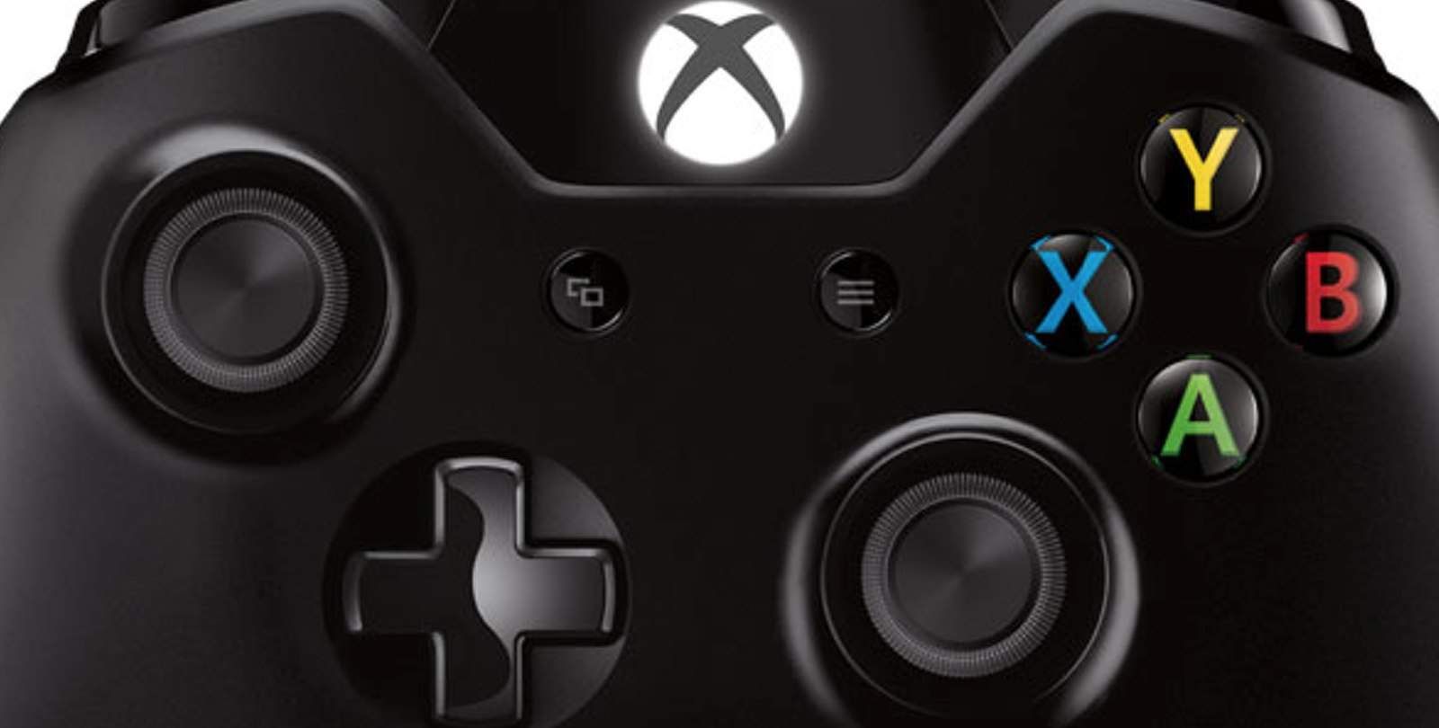Microsoft Xbox One Controller Support Now Available for PC