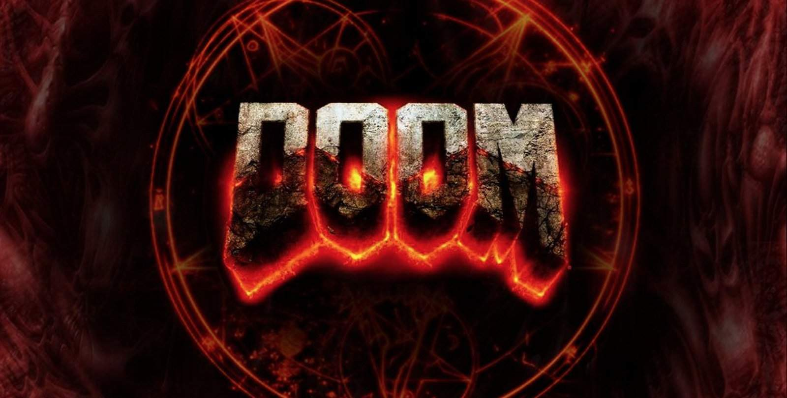 New DOOM Teased at E3 ahead of QuakeCon 2014