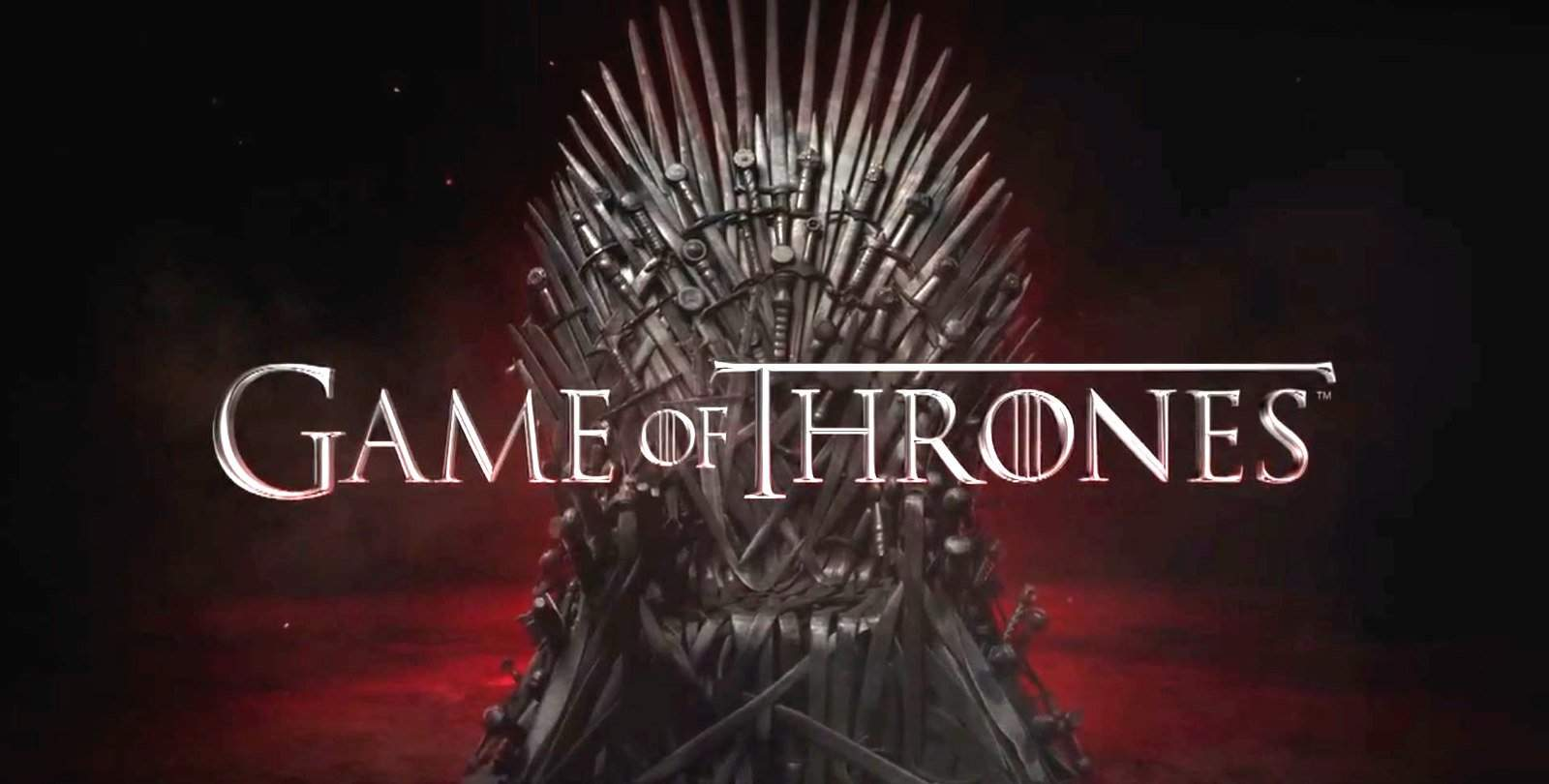 Would You Survive Game of Thrones? Find out with this Infographic