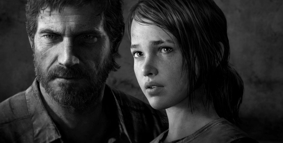 Vamers - FYI - Gaming - The Last of Us Movie Confirmed by Sony - Featured Image