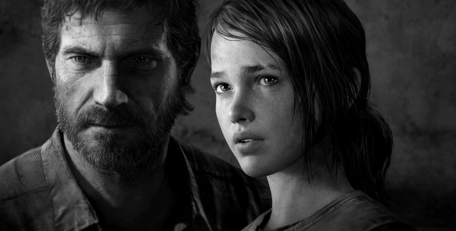 The Last of Us Movie Confirmed by Sony
