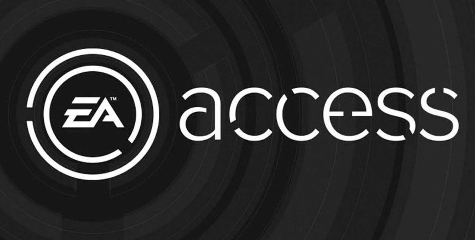EA Access Subscription Gaming Service is Exclusive to Xbox One