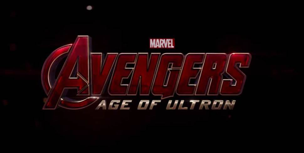 Vamers - FYI - Movies and TV - First Look at The Avengers - Age of Ultron [Thorsday] - Main Banner