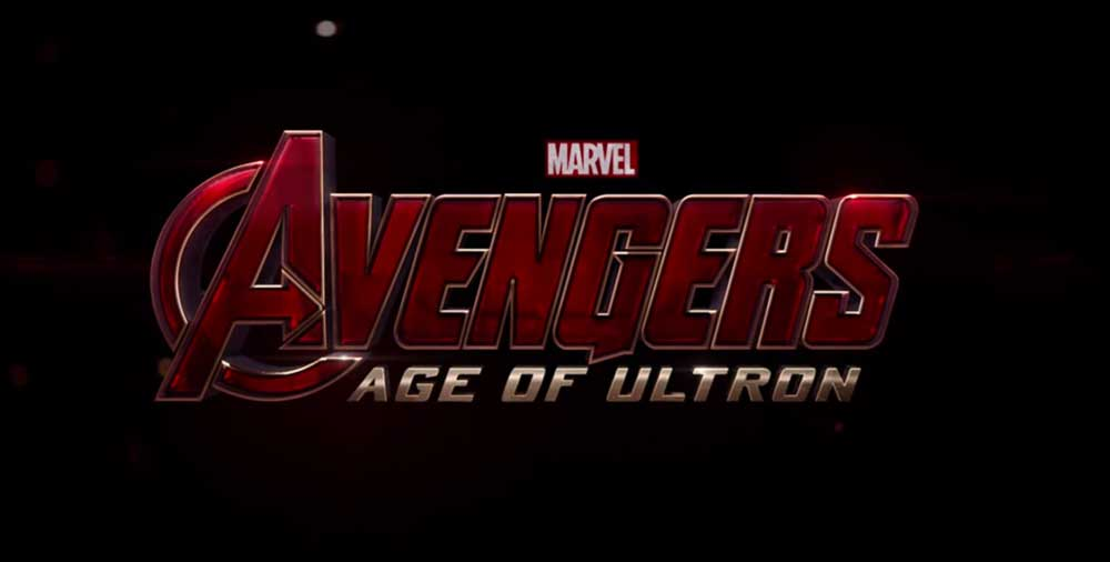First Look at The Avengers: Age of Ultron [Thorsday]