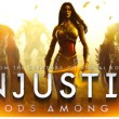 Win With Vamers: Injustice Gods Among Us [Winner]