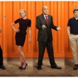 The Bluth's are Back in the latest trailer for Arrested Development
