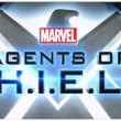Agent Coulson Lives in Marvel's Agents of S.H.I.E.L.D
