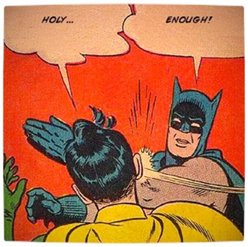 [Image: Vamers-Holy-Robin1.jpg]